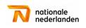 NN-kuil-hypotheken-buinen
