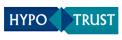 hypo-trust-kuil-hypotheken-stadskanaal