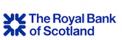royal-bank-kuil-hypotheken-stadskanaal
